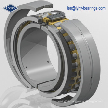 Split Spherical Roller Bearing (230SM300-MA/230SM320-MA)