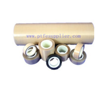 PTFE Coated Fiberglass Roll Covering Pape