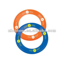 best-selling Cheap Plastic Frisbee for promotion