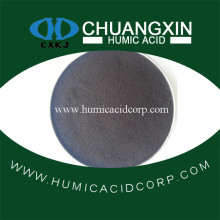 humic acic chelated 미량 원소