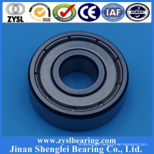 bearing 608zz abec-3