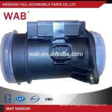 Auto part car electronic mass air flow meter MAF sensor 718221510 074906461 For AUDI FORD SEAT SKODA VW