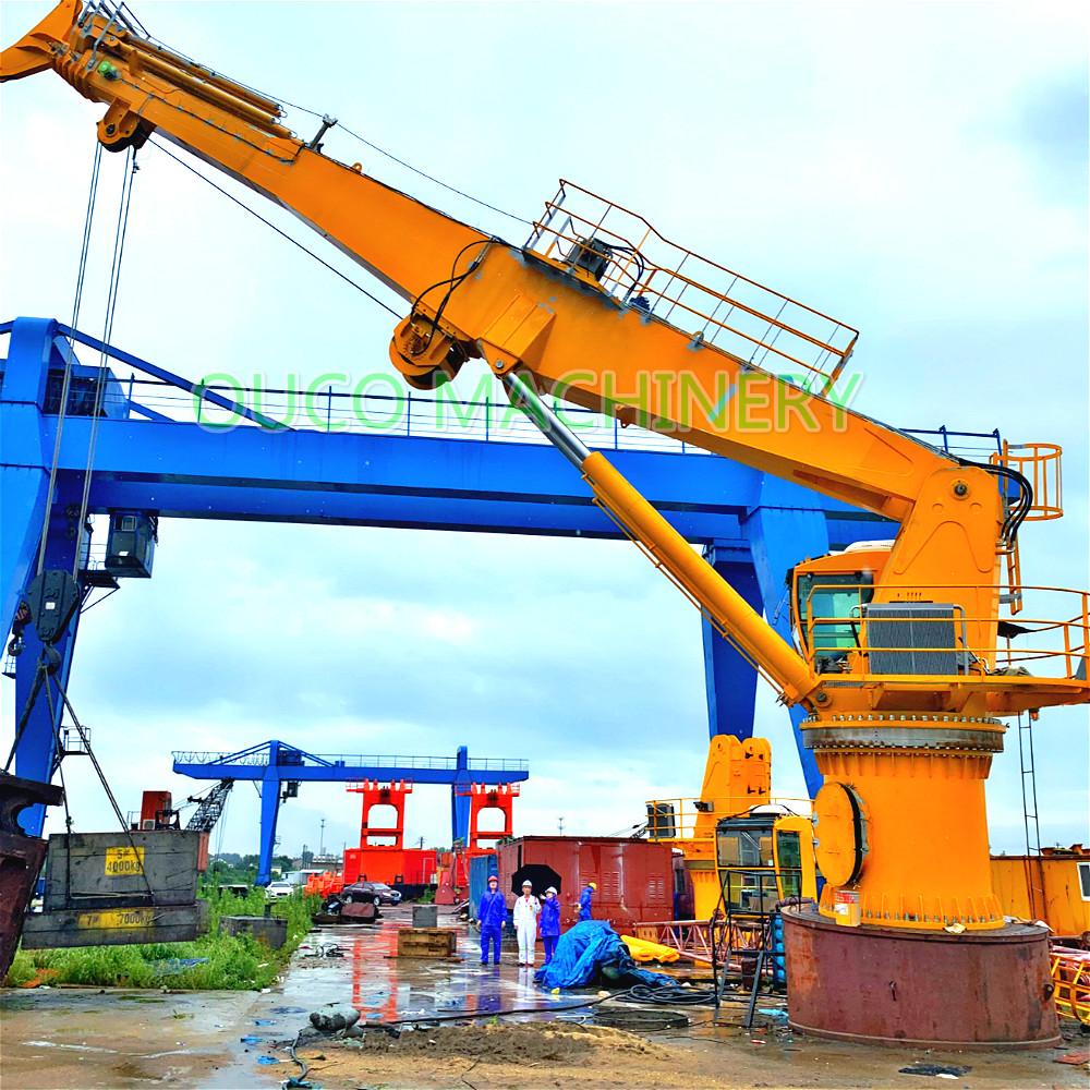 1.5t36.6m Telescopic boom crane 1 (1)_meitu_1