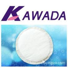 Feminine hygiene disposable absorbent breast pads,nursing pads OEM,ODM
