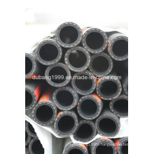 Rubber Hose for Sea Water/Rubber Water Hose/Cheap Water Hose