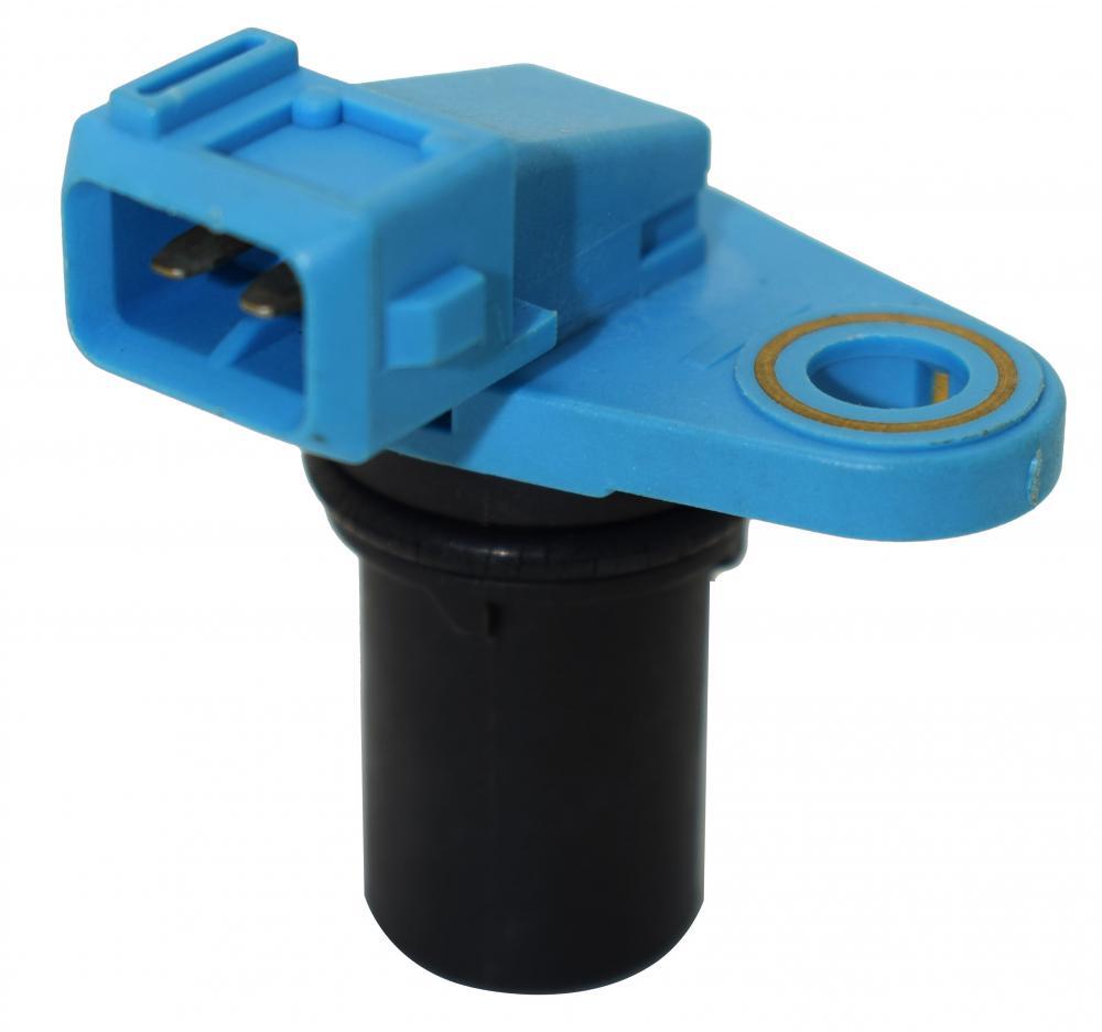 Camshaft Sensor YS6A12K073AB For Ford & Volvo China