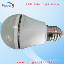 Ampoule à LED E27, lumières à LED SMD LED, ampoule à LED