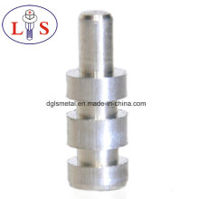 Factory Price Aluminium CNC Machining Pins in High Quality
