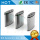 ODM Visitor Three Rollers Flap Barrier Phần mềm