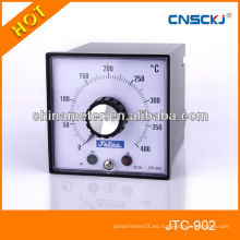 JTC-902 Gran termorregulador