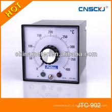 JTC-902 Excelente termorregulador