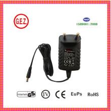 3В 200ма пылесос адаптер