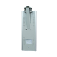 Solar LED Street Light 18W