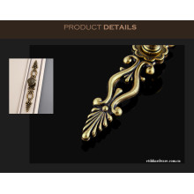 Americal Popular Furniture Handles