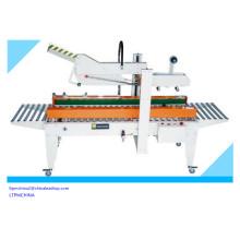 Corner and Edge Automatic Box Sealing Machine