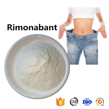 Factory Supply CAS 168273-06-1 Rimonabant powder loss weight