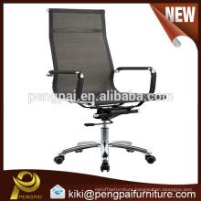 Medium back chair executive swivel mesh office chair office chair price