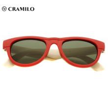 billige Sonnenbrille des heißen Verkaufs des Porzellangroßverkaufs für Kinder, Kindersonnenbrille