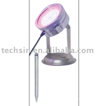 underwater light/pond light/pool light/spot light(QL-72 series)