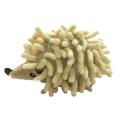 Preço do brinquedo do cão do ouriço