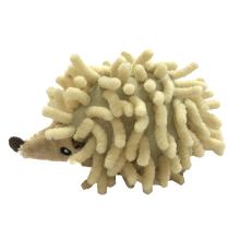 Igel Hundespielzeug Preis