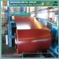 Mat. No. 1.4122 DIN X39crmo17-1 Stainless Steel Coil