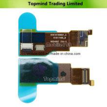 Placa base Flex para Motorola Moto X Xt1058 Xt1060 Placa base Flex Cable
