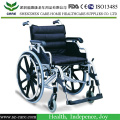 Rollstuhl-Sitzkissen / Rollstuhlkissen