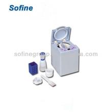 Стоматологический запас Стоматологический смеситель / смеситель для амальгамы, смеситель для альгината