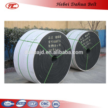 DHT-166 wholesale Oil Resistance Muty-Ply Rubber Conveyor Belt china