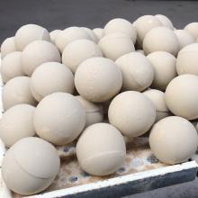 Ceramic Tile Alumina Tile Alumina Ball Ceramic Ball