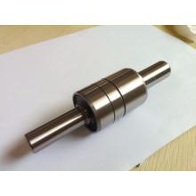 chinese factory water pump bearing WB1735101