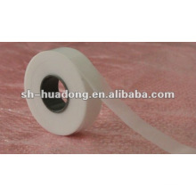 100% virgin PTFE Film