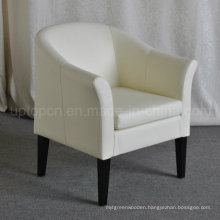 Hot Sale Hotel Cafe Restaurant Upholstery Chair (SP-HC495)