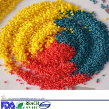 pe plastic masterbatch plastic additive color masterbatch pp/pe compound masterbatch
