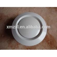ABS круглый Потолочный диффузор