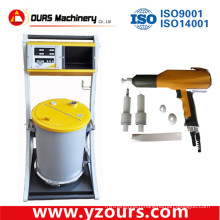 Gema Manual Powder Coating Spray Gun