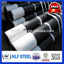 API 5CT Grade P110 Casing Pipe