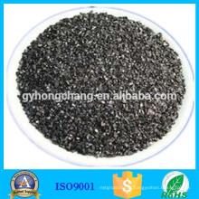 Matériau filtrant anthracite décapant