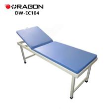 Equipamentos da clínica médica do sofá do exame do hospital DW-EC104