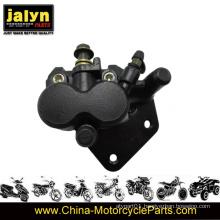 2810312 Aluminum Brake Pump for Motorcycle