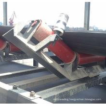 Industrial Conveyor Ilder Roller