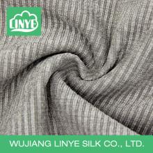 Projetos de casa 28 tecido wale slub stretch