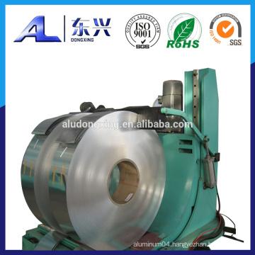 automobile aluminium coil
