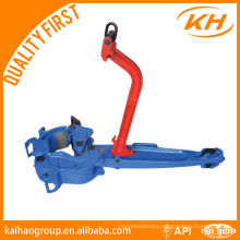 API 7K Spec Casing manual tongs