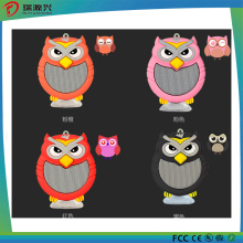 Owl Bluetooth Speaker with Mobile Phone Holder