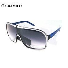 2018 Premium-Sonnenbrillen für Männer Namensmarken Großhandel Sonnenbrillen