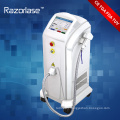 Top Quality 810nm Diode Laser Permanent Hair Removal Machine