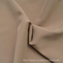 Stretch Lining Polyester Spandex for Garments (YTG2013)