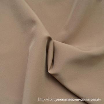 Stretch Futter Polyester Spandex für Kleider (YTG2013)
